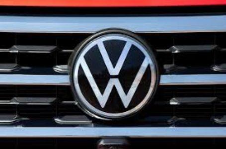 VW Türkiye'de fabrika kurmaktan vazgeçti