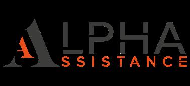 ALPHA ASSISTANCE, asistans sektörüne iddialı giriyor