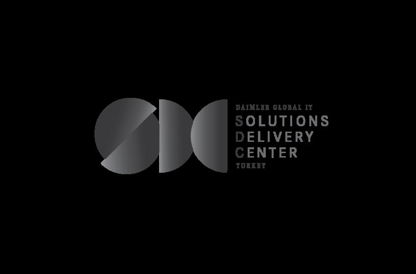 Daimler Mobility ilk yazılım geliştirme üssünü Türkiye'de kuruyor