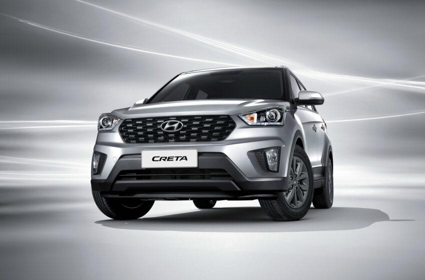 Hyundai Rusya'daki eski GM fabrikasını satın aldı