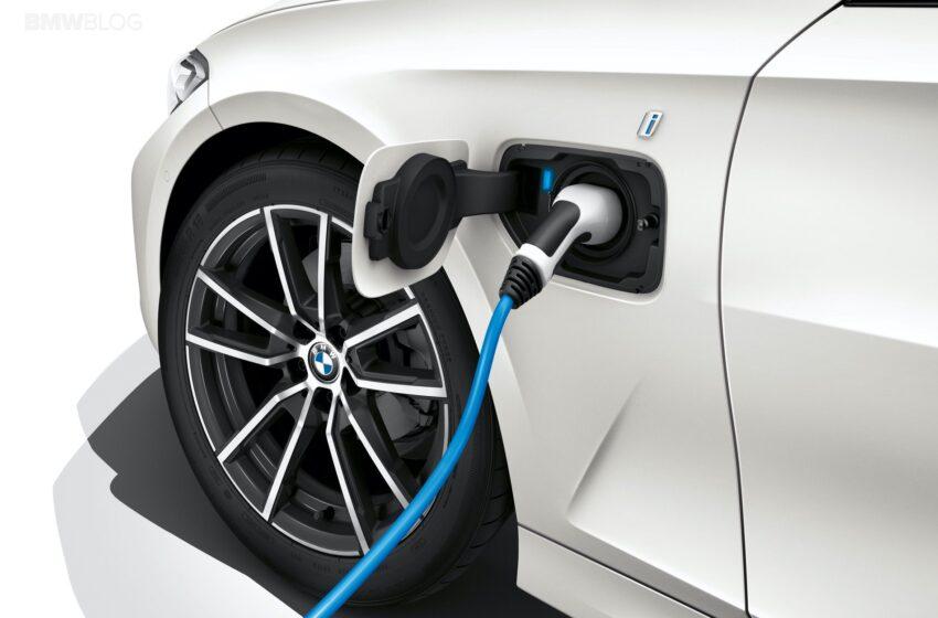 Elektrikli otomobillere büyük ÖTV zammı