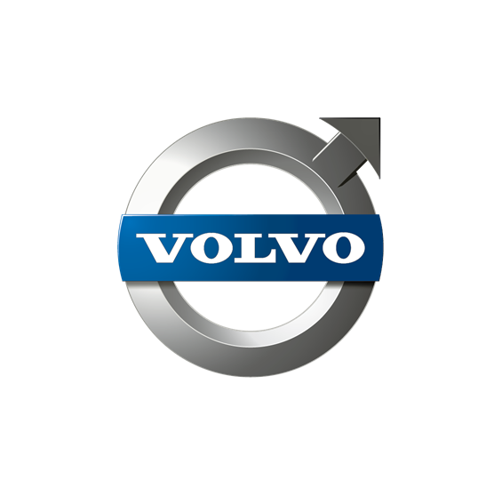 Volvo'nun iddialı vizyonu