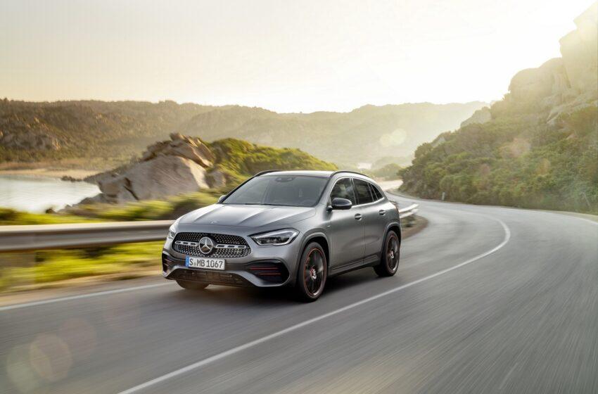 Mercedes-Benz Nisan kampanyaları