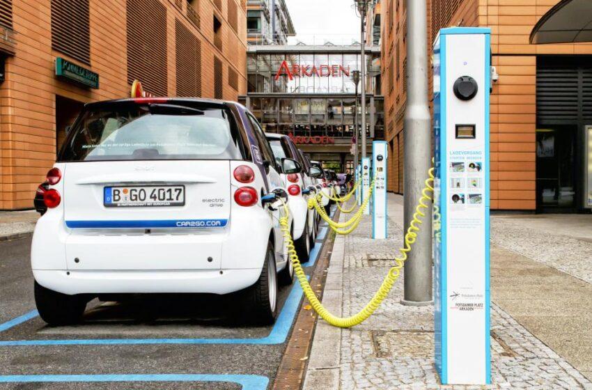 Elektrikli otomobillerin zorlu yolculuğu