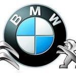 BMW-PSA