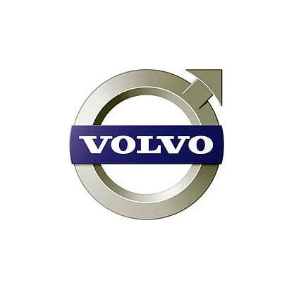 Volvo'dan yeni yatırımlar