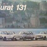 Kartal-Doğan-Şahin www.i-motoring.com