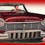 M.Ali Sade www.i-motoring.com