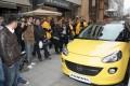 Opel ADAM www.e-motoring.com