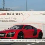 Audi e-tron www.i-motoring.com