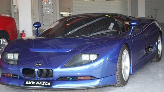 Flaş flaş flaş: Brunei Sultanı otomobillerini mi satıyor?