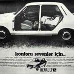 Renault 12 www.i-motoring.com