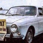 Anadol www.e-motoring.com