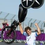 Alex Zanardi www.i-motoring.com