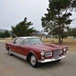 1958 Facel-Vega-Excellence-Sedan www.i-motoring.com
