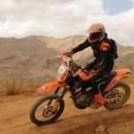 Kemal Merkit www.i-motoring.com