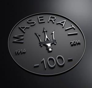 Maserati www.e-motoring.com