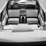 Mercedes-Benz Typ 600 Papstwagen