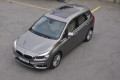 BMW 218i Active Tourer www.e-motoring.com