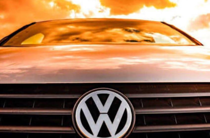 VW'nin başı yine dertte