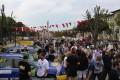 Algau_Orient_Rallye (4)-1