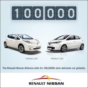 Alliance_100.000 EV