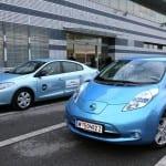 Renault-Nissan Alliance www.e-motoring.com