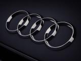Audi-logo-640x480