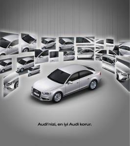 Audi_Kasko