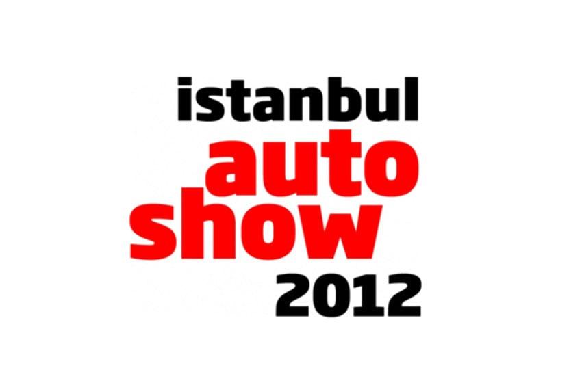 Autoshow'un güç gösterisi TÜYAP'ta!