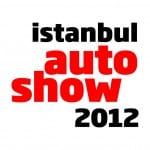 auto_show_logo www.i-motoring.com