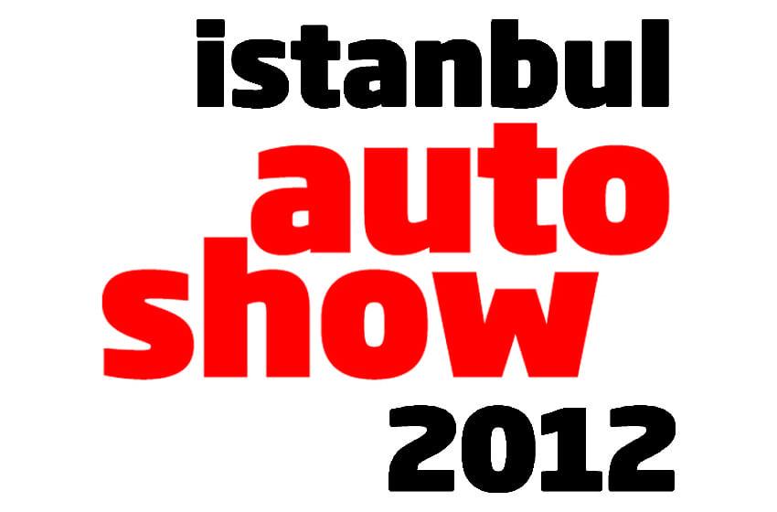 Autoshow 2012 önemli yeniliklerle geliyor