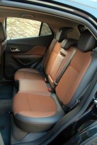 Opel Mokka 1.6 Cosmo www.e-motoring.com