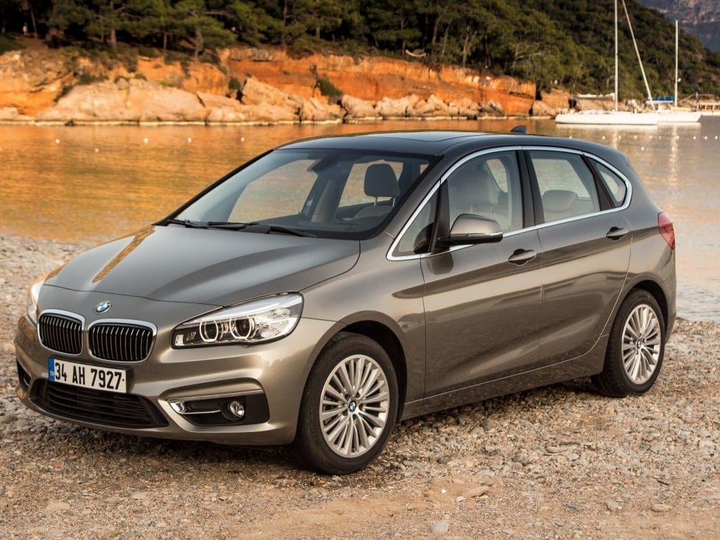 BMW-1-9