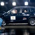 BMW_X3_2011_Front