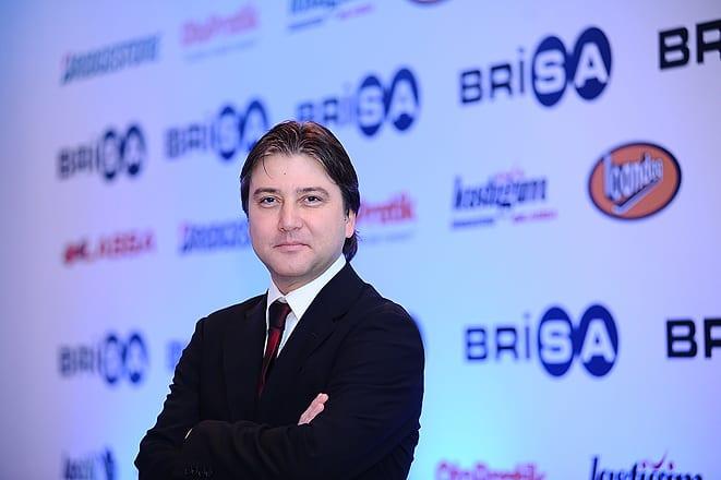Brisa'dan 117.5 milyon dolarlık dev yatırım