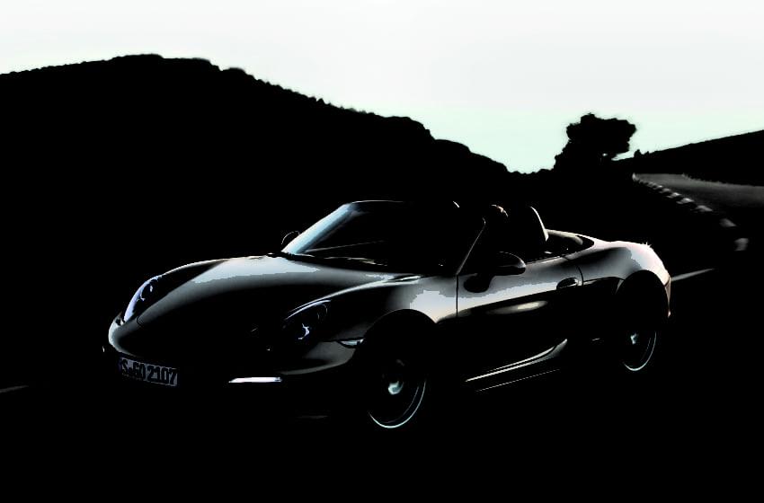 Yılın En İyi Performans Otomobili seçildi