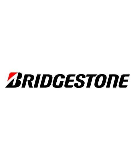 Bridgestone'a yeni logo yeni ruh