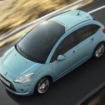 Citroen C3 Zenith www.i-motoring.com