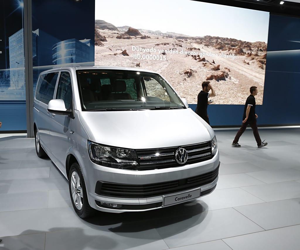 VW Caravelle_Dunya_Promiyeri_005