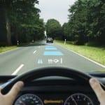 Continental_AR-HUD www.e-motoring.com