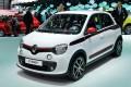 Renault Twingo www.e-motoring.com