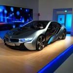 BMW i8 i-motoring.com