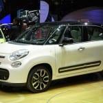 Fiat 500L www.i-motoring.com