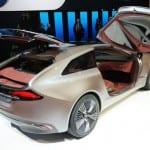 Hyundai i-oniq www.i-motoring.com