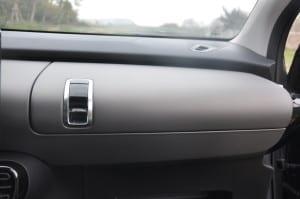 Citroën Cactus 1.6 e-HDi Shine