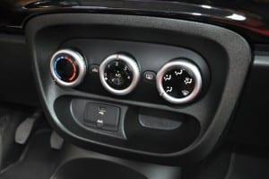 Fiat 500L www.e-motoring.com