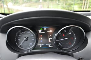 Jaguar XE 2.0d RSport