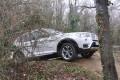 BMW X3 sDrive 2.0i