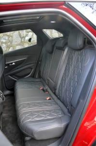 Peugeot 3008 1.6 BlueHDi